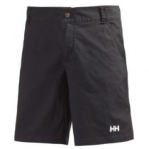 Helly Hansen Due South