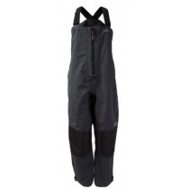 Gill OS3 Trousers Ladies