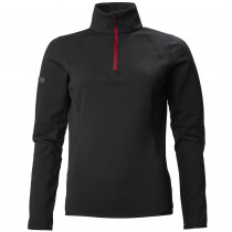 Musto Synergy 1/2 Zip