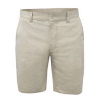 Events Bow Shorts