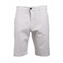 Toio Reef Shorts