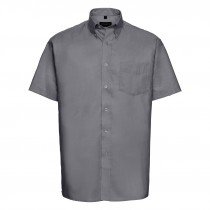 Russell Oxford Shirt
