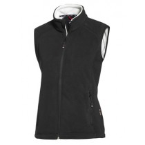 Wyndham Ladies Vest
