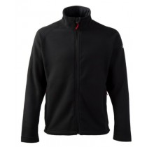 Gill  i4 Fleece Jacket